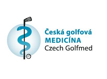 Česká golfová medicín